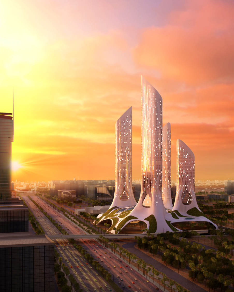 dubiome UAE united arab emirates middle east biomes playhou.se playhouse animation Richie Gelles Richard Gelles perkins will